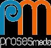 prosesmedia