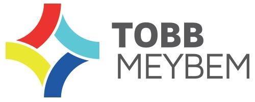 TOBB Meybem