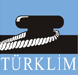 Türklim