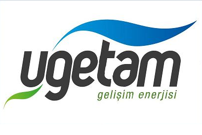 UGETAM