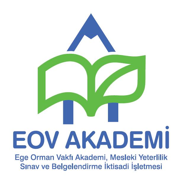 EOV Akademi