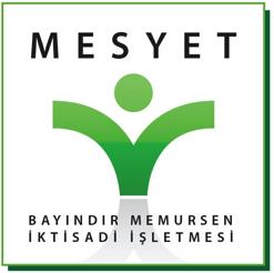MESYET